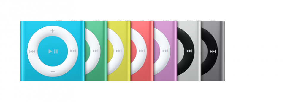 Slide_iPodShuffle