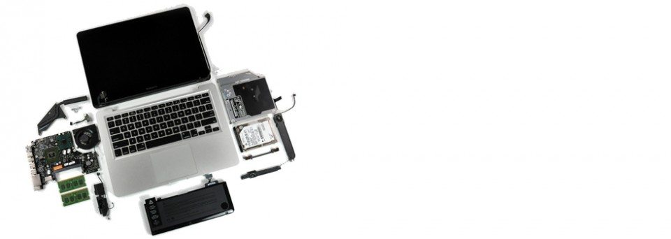 Slide-Service-MacBook
