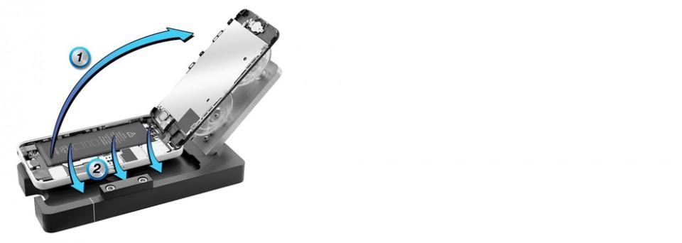 Slide-Service-iPhone