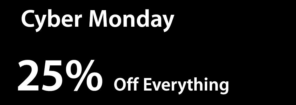Cyber-Monday-25