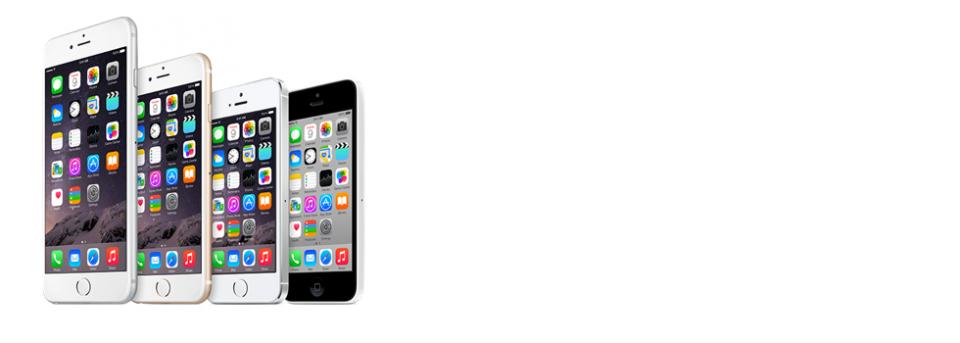 Slide-Models-iPhone