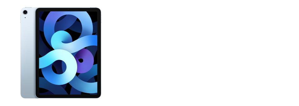 Meadia_iPad_Air_Blue